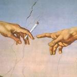 Giallo Berlusconi: verità su rapimento lampo