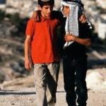 Il crimine delle bombe su Gaza