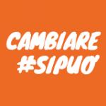 """""""Cambiare si può"""" – Stream"""
