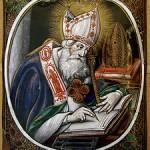 Sant'Ambrogio; perchè Natale è…