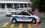 Vigili in sosta disabili multano il disabile