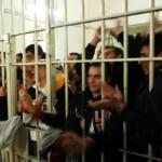 UE condanna Italia per le carceri
