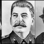 Comunismo e fascismo