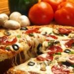 Totoelezioni: una pizza in palio