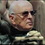 I dieci saggi (?) di Napolitano