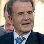 Rodotà no, il posto è destinato a Prodi