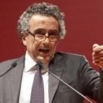Il manifesto di Fabrizio Barca per un nuovo Pd