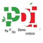 PD: la decisione giusta