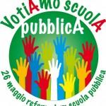 Referendum -BO-: finanziare scuole private?