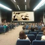 Note dalla Scuola Metropolitana di Bologna