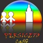 BarCamp Persiceto Caffè alla Festa Pd