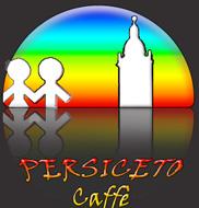 Persiceto-caffè-