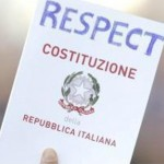 L'uguaglianza: Art. 3 della Costituzione