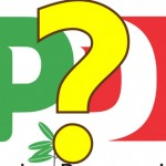 Renzi, Cuperlo o Civati?