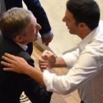 Berlusconismo e le primarie PD