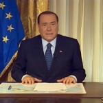 Se il presidente fosse stato Berlusconi