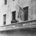 La liberazione di Rinaldo Veronesi