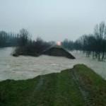 Alluvione: Persiceto è protetta?