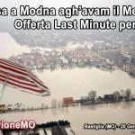 alluvione_modena