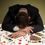 Comune di Persiceto: NO gioco d'azzardo