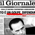 Renzi: finalmente qualcuno