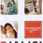 Persiceto: dialisi e non solo