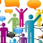 Differenze nel comunicare, argomento attuale