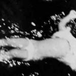 Strage di Ustica, la verità ufficiale