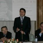 Renzi e il PD del domani