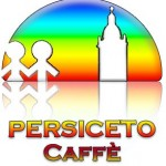 Persiceto Caffè International