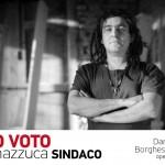 Perchè votare Sel che appoggia Mazzuca?