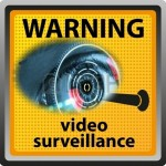 Videosorveglianza: sorvegliare e punire