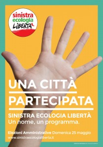 Poster Partecipata Amm SEL 100X70-page-001