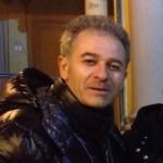 Alberto Longhi (M5S) Sindaco di Persiceto!