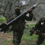 Hamas: organizzazione terroristica islamica