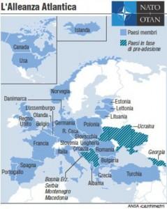 11-paesi alleanza atlantica.EPS