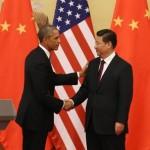 Obama e Confucio ci salveranno