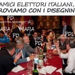 MafiaCapitale e dintorni