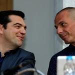 Tsipras è un bluff?