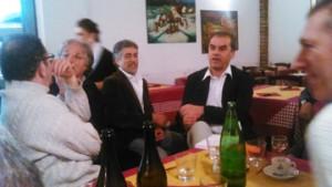 Broglia_Chinaglia