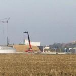 Biomasse: qualcosa si muove