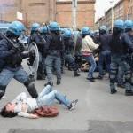 Festa dell'Unità Bologna
