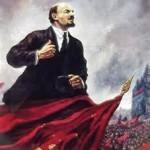 Giovanni Toti e il chiodo bolscevico