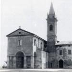 5 dicembre 1944: rastrellamento di Amola