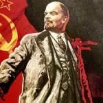 Nasce la nuova sinistra