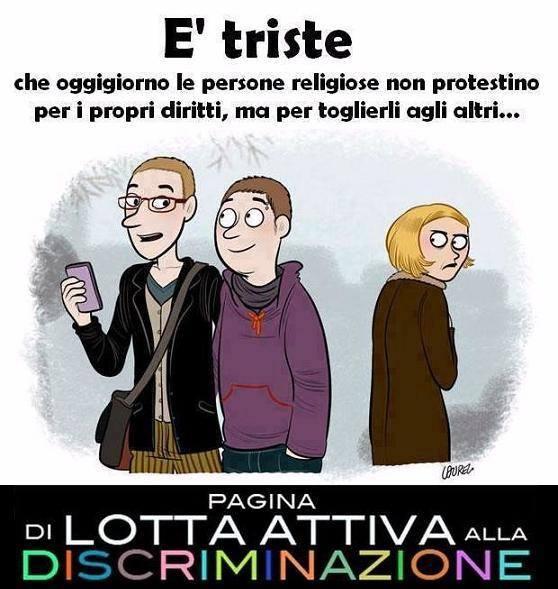 Gay-Dio2
