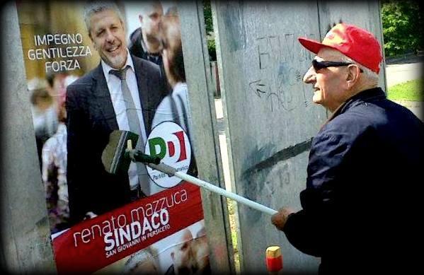 Renato Sindaco