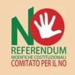 10 buoni motivi per votare NO al referendum costituzionale