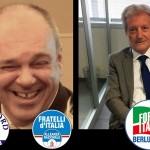 Il Programma di Mazzoli per Pellegatti