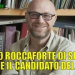 Persiceto 2021:  ballottaggio M5S-Pellegatti?